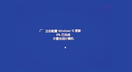 Win10强制更新怎么关闭 彻底禁止Windows自动更新方法