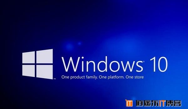 Win10安装过程 Win10技术预览版安装图文教程