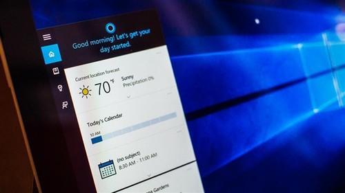 Windows 10那么好用 你为啥不升级?