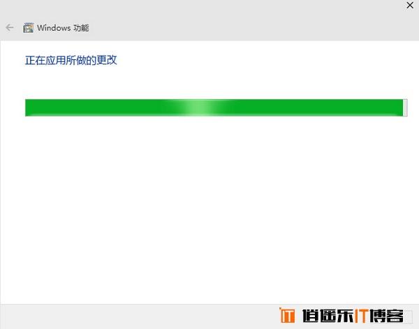 Win10安卓模拟器怎么用?Win10安卓模拟器使用教程