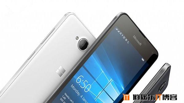 4个妙招解决Win10 Mobile 14951系统无法更新故障