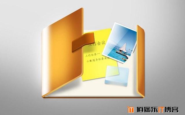 文件格式怎么转换?免费在线格式转换工具推荐 超方便!