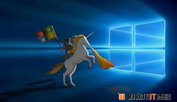 Win10全家桶怎么清理?2招教你清理Windows系统中的全家桶