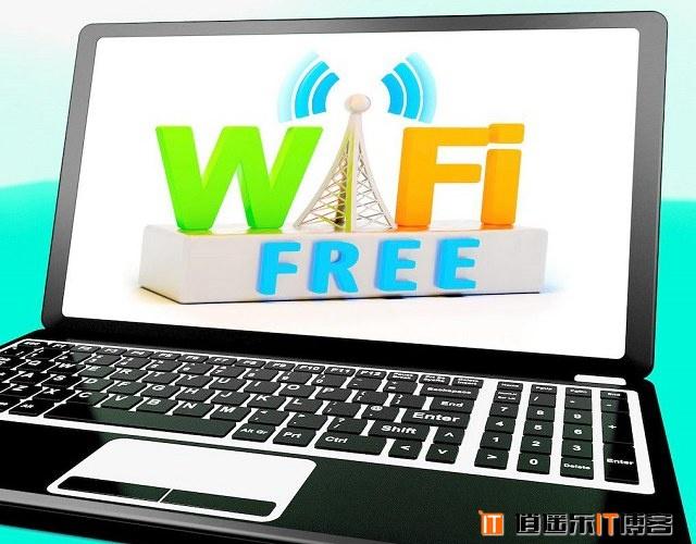 电脑连接WiFi容易断线或速度慢怎么回事?一招解决