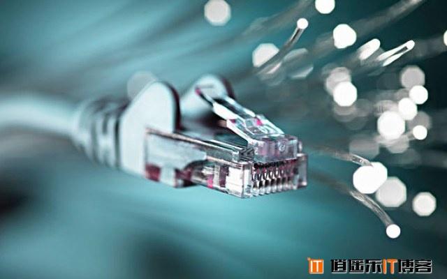 带宽足够高网速上不来?Win10解除宽带限制教程
