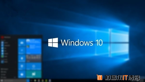 如何使用Windows.old文件夹还原到Win8.1/Win7/XP