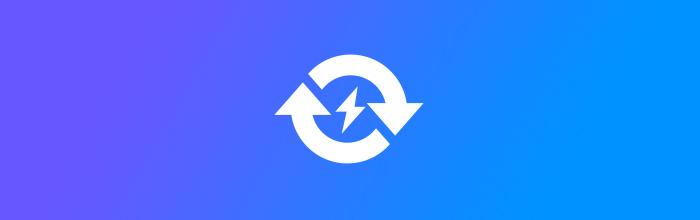 三种方法解决升级更新 WordPress 速度慢的问题