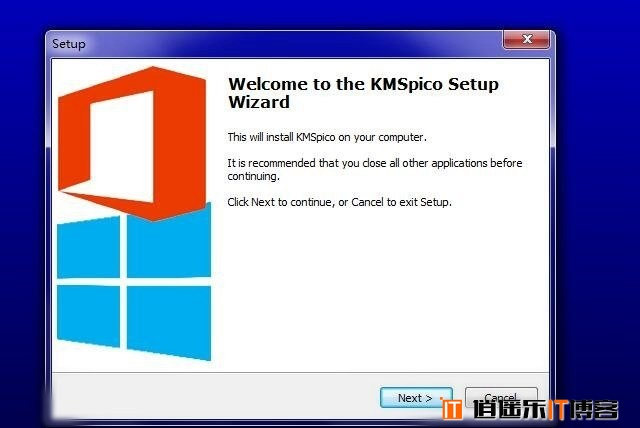 Windows尚未激活怎么办 Win7和Win10永久激活工具下载使用教程