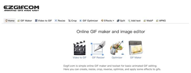 这11个超好用网站让你设计做图能力爆棚