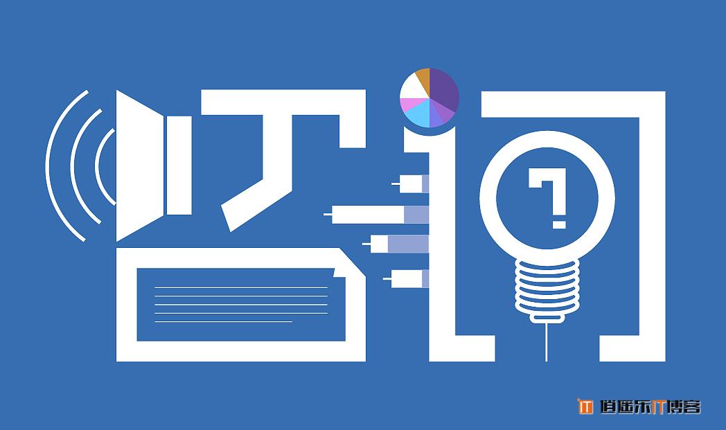 nginx开启gzip和缓存提升速度与性能方法
