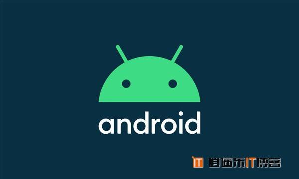 Android APP用 ValueAnimator 实现 MediaPlayer 声音淡入淡出效果教程