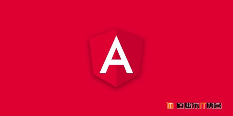 Angular前端使用jsencrypt对数据进行RSA加密