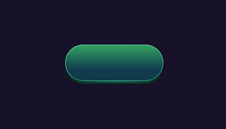 关于button按钮 没写 type='button' 导致点击时会导致form表单被提交的问题解释