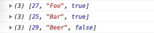 Angular10教程--4.1 RxJs-创建类及合并类操作符