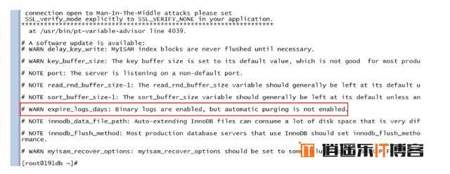 4 款 MySQL 调优优化工具,公司大神都在用!