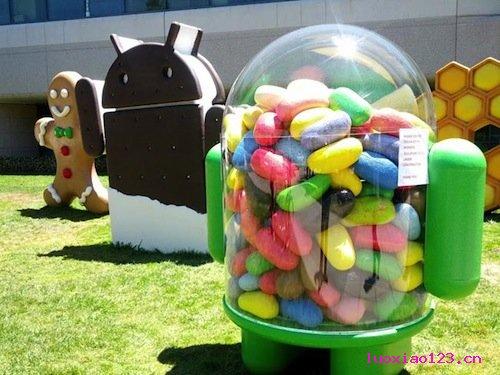 史上最全的 Android 用户装 13 攻略