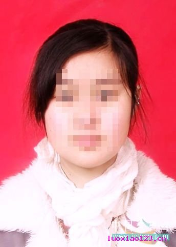 Photoshop教程:三步快速为证件照换背景