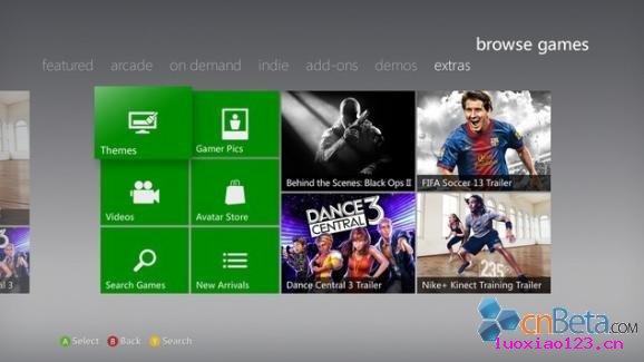 Xbox Live今日发生短时网络故障 断讯问题现已解决