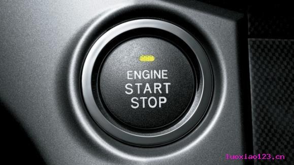 双节将至:停车时请谨防无线电干扰