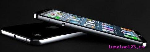 iPhone 6三大猜想:超清视网膜屏加A7处理器