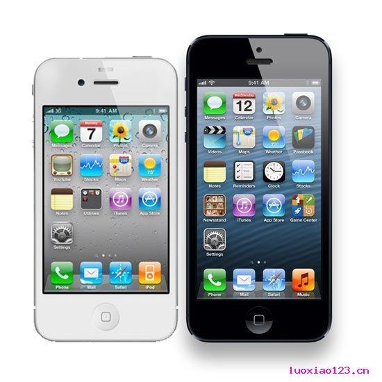 关于iPhone的那些谣言,可靠吗?