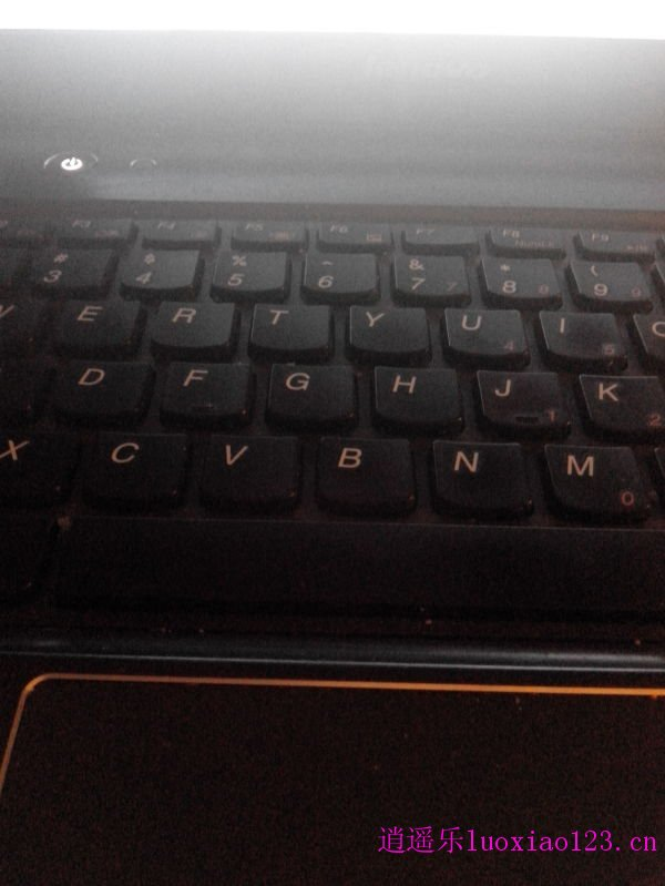 【转】高清屏幕,精致做工--双卡双待中兴N983评测