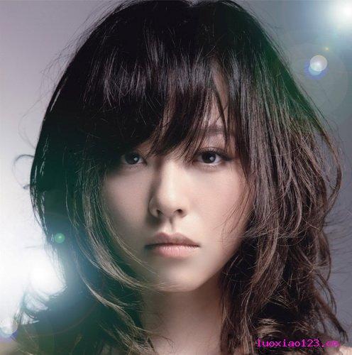 全亚洲100大美女排行榜 (2012年最新排名)嘿嘿!纯属娱乐