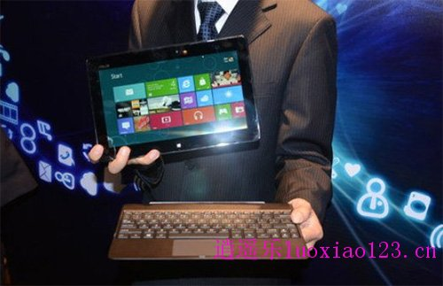 ARM CEO仍看好Windows RT前景 A15芯片今年到来