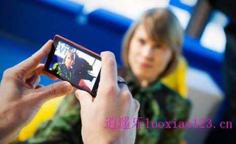 [多图]诺基亚影像部门主管谈Lumia 720摄像头研发故事