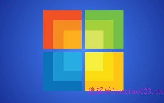 Windows Blue不完全猜想