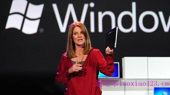 预计微软将于10月份发布Windows 8.1正式版