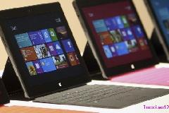 部分Surface用户反映:设备存在Wi-Fi连接故障