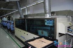 富士康在巴西购入142万平方米土地 预备建立大型工厂