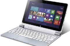 购买用户太多,x86处理器Win8平板电脑不够用?