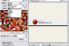 网页设计基础:Div+CSS布局入门教程(2)