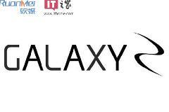 三星:明年二月发布Galaxy S4的消息纯属谣言