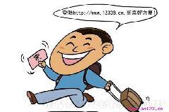12306手机客户端元旦无望 或在春运推出