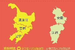 """QQ空间:北方人送""""赞""""南方人收"""