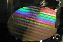 Intel以色列:跨越发展冲向10nm