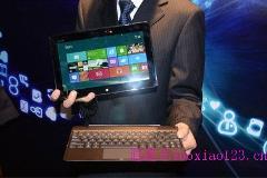 ARM CEO仍看好Windows RT前景 A15芯片今年到来