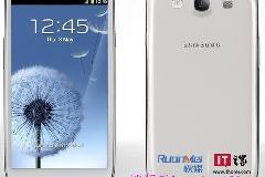 双核泪奔:三星只给四核设备升级Android5.0