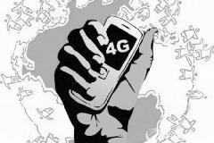中国4G牌照何时发?最快就在5·17电信日