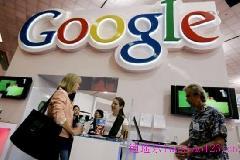 谷歌游戏战略三大猜想:Android游戏机?