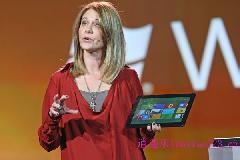 免费升级!微软证实Win Blue定名为Windows 8.1