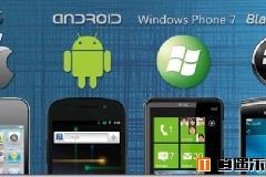 """""""自主""""手机操作系统:如何来判定,又该怎么做"""