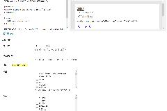 WordPress自动给评论人发送邮件的插件:Thank Me Later 3.0.7汉化版 逍遥乐汉化