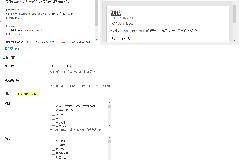 自动给评论人发送邮件的插件:Thank Me Later 3.1汉化版 逍遥乐汉化