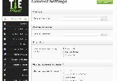 wordpres新闻杂志类cms主题:Sahifa 3.3.0 英文原版 逍遥乐免费分享