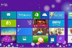 Win8系统正式版下载,含Key中文32位64位RTM专业版/核心版/企业版(微软官方原版)