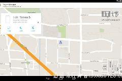 谷歌也来抓小偷:发布安卓设备管理器来为安卓设备防盗